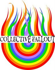 Collective Fallout