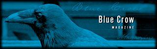 Blue Crow Magazine