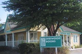 Inkwood Books