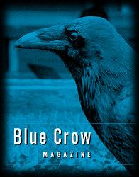 Blue Crow 3