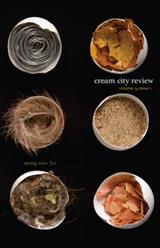 Cream City Review