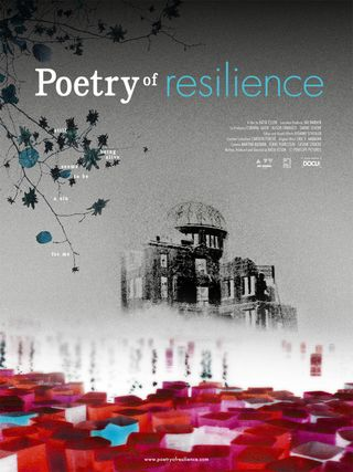 PoetryofResilience_Poster_Web