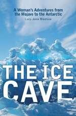 Ice_cave-330