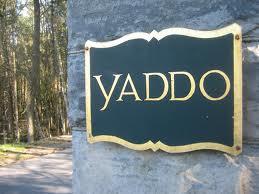 Yaddo