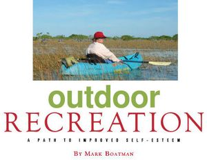Outdoor Recreation cropped