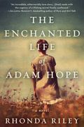 Enchanted-life-of-Adam