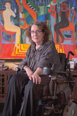 Susan Nussbaum cropped