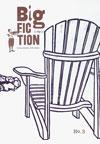 Big Fiction