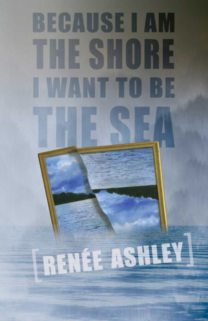 Ashley-Cover-Front