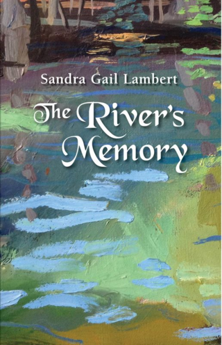 The Rivers Memory Cover