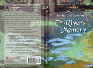 Cover final, back and front